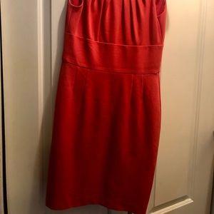 Trina Turk Dresses - Trina Turk designer dress